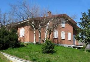 casa_villetta