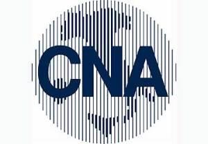 cna-logo-blu