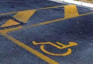 disabili_parcheggio