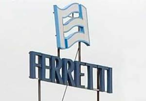 ferretti-cantieri-logo