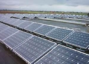 fotovoltaico_impianto