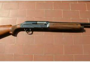 fucile-calibro-12-caccia