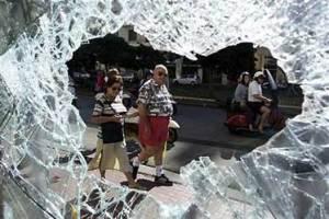 furto-vetrina-sfondata