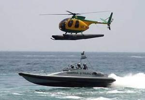 gdf-mezzi-aeronavali
