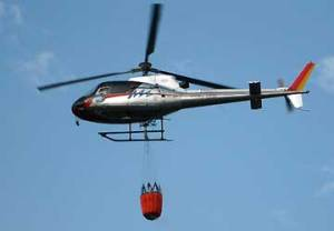 incendio_elicottero