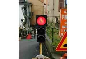lavori_semaforo_rosso