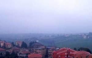morrovalle-uggiosa-pioggia