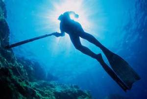 pesca_subacquea