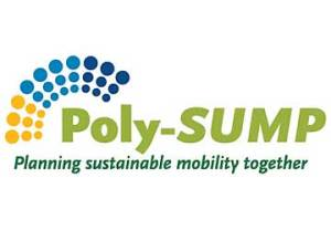 poly-sump