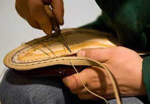 scarpe-artigiano