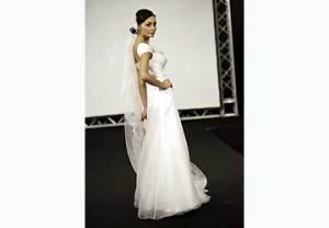 sposa-abito