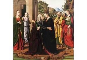 visitazione-giovanni-santi
