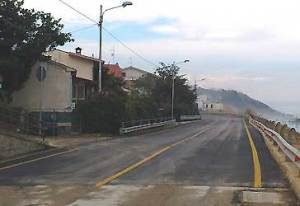 SS16-adriatica