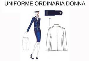 polizia-locale-ord-donna