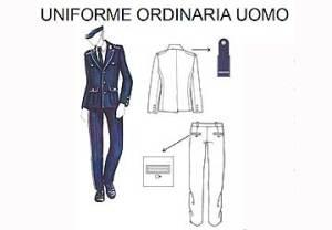 polizia-locale-ord-uomo