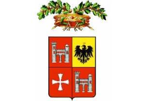 provinca-ascoli-piceno-logo