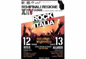rock-targato-italia-marche-