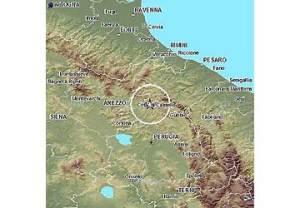 terremoto-marche-3_04_2013