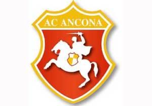 ancona-calcio-scudetto