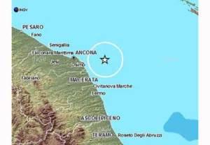 scossa-terremoto-13_06_2013
