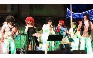 shine_orchestra