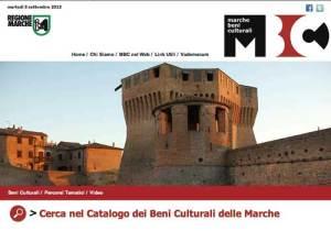 portale-marche-cultura