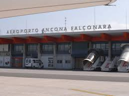 falconara_aereoporto