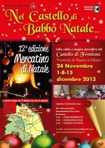 Locandina-Castello-Babbo-Natale-2013