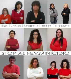 Stop femminicidio (2)