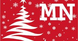 buon natale felice anno nuovo marche notizie