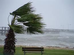 maltempo_vento