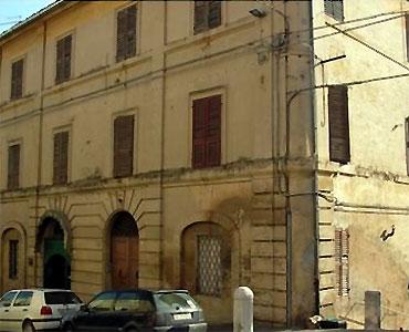 casa-nappi-loreto