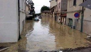 alluvione-marche3