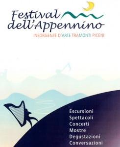 festival_appennino