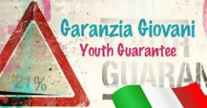 garanzia_giovani_progetto