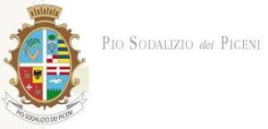 pio_sodalizio_piceni