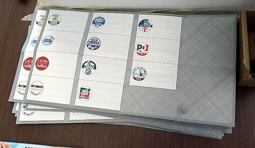 scheda-elettorale-europee