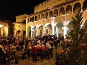 Marche Jazz & Wine Festival(1)