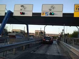 casello_autostrada