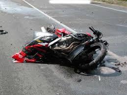 incidente_moto