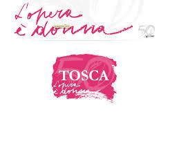 tosca_macerataopera