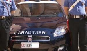 carabinieir
