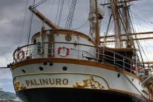 nave_scuola_palinuro_marina