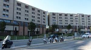 ospedali_riuniti_ancona