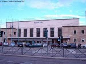 stazione_ancona