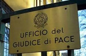 giudice_pace