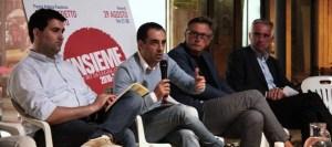 incontro San Benedetto_relatori