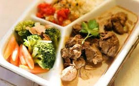 Arezzo, obesità e sovrappeso, una giornata per la corretta alimentazione