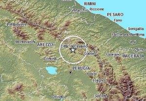 terremoto-val-tiberina