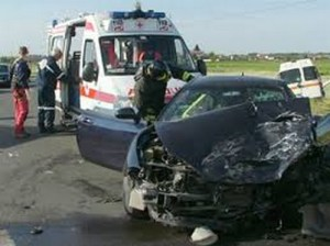 incidente_frontale